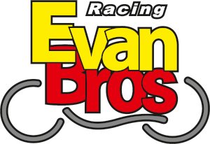 Evan Bros Racing Team
